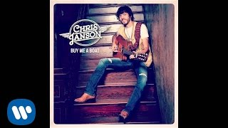 Download Lagu Chris Janson - Save A Little Sugar Mp3