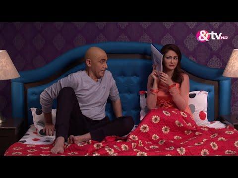 Bhabi Ji Ghar Par Hain - Episode 354 - July 06, 20