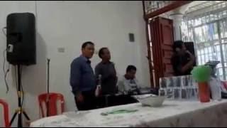 andilo nahinan Video