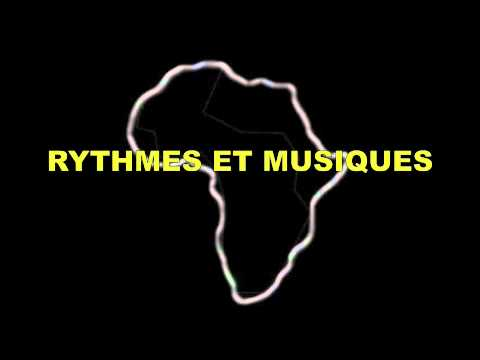 Rythmes et musiques