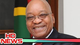 Zuma: I've never sought residency outside of SA – President Jacob Zuma revealed in a written reply to a Parliamentary question on Monday that he owns no property outside of South Africa and never sought residency for himself or his immediate family overseas. The question was put to the president by Cope MP Willie Madisha, who asked Zuma if he had sought residency or purchased any property in the United Arab Emirates (UAE) for himself or his family. -----------------------------------------------------------------------------------------------------------If you feel good, please support the author by subscribing to our channel to track the next video.* SUBSCRIBE TO OUR CHANNEL: https://goo.gl/rP0kO2-----------------------------------------------------------------------------------------------------------► See More: https://goo.gl/T4QXPk► Facebook: https://goo.gl/3loZJg► Twitter: https://goo.gl/UcNkox► Website: http://www.92newshd.tv/