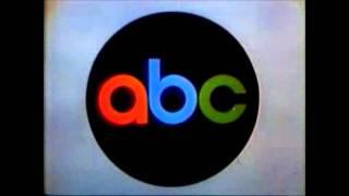 ABC (1962) color