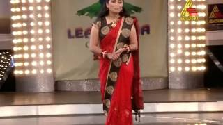 Akashadeepa - Episode -  444 - 24.02.14