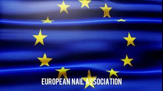 European Nail Association