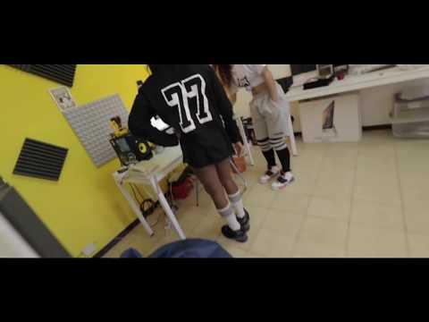 "KENOH I2L x HK LONE – ""PUFF PASS"" [Videoclip]"