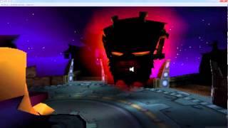 Descargar Crash Bandicoot 3 Para Pc En Español 2013