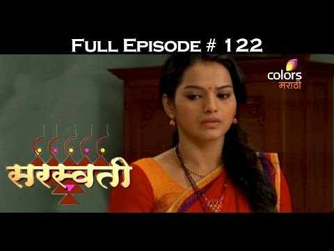 Saraswati--16th-May-2016--सरस्वती--Full-Episode