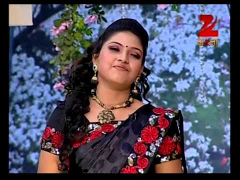 Didi No 1 - Episode 207 - July 17  2014 18 July 2014 01 AM