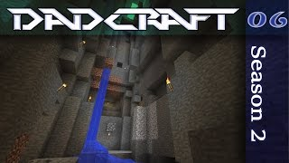 """I continue exploring the savanna and find a little hole to crawl into. *Recorded December 20th, 2015.*A free and easy Minecraft LP. DadCraft was founded as server for Dad's and other adults who are still young game players at heart.Follow me on Twitter! https://twitter.com/JadnMaxAnd check out these guys!Jag: https://www.youtube.com/user/RedJagoonWydoc: https://www.youtube.com/channel/UCIGZqBx4wPwV-DUeWJ_07hwTad75: https://www.youtube.com/user/tydolneyXsample3: https://www.youtube.com/user/Xsampl3CraftDurandal: https://www.youtube.com/channel/UC5rAXri4WACDJ7pM1jBa9rAMearrin69: https://www.youtube.com/user/mearrin69Minecraft Download: https://minecraft.net/In game music by C418: http://www.youtube.com/user/C418Other music:""""Savannah (Sketch)"""" Kevin MacLeod (incompetech.com) """"Stringed Disco"""" Kevin MacLeod (incompetech.com)Licensed under Creative Commons: By Attribution 3.0http://creativecommons.org/licenses/b..."""