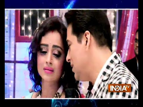 Video Manish and Swarna are celebrating their anniversary download in MP3, 3GP, MP4, WEBM, AVI, FLV January 2017