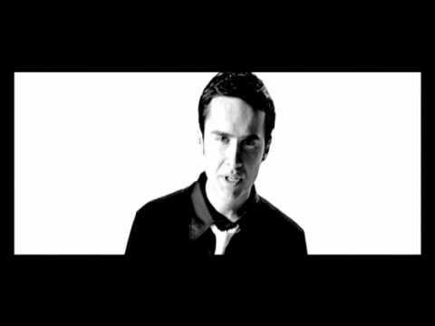 Animal X - Balada [Official Video] (видео)