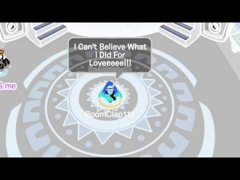 David Guetta - What I Did For Love (CPMV Video) ft Emeli Sandé