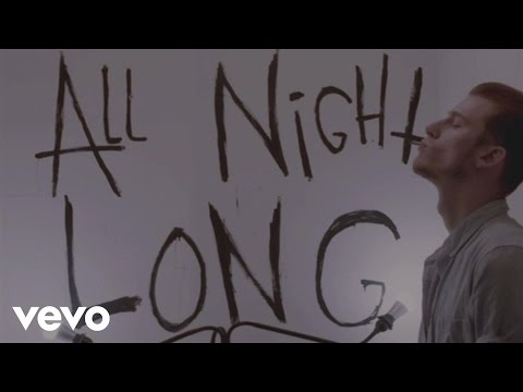 All Night LongAll Night Long