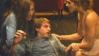 Nonton Lust For Love  2014  With Dichen Lachman  Beau Garrett  Fran Kranz Movie Film Subtitle Indonesia Streaming Movie Download