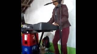 Noelio do forró(1)
