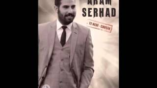 Aram Serhad - Hur Genime