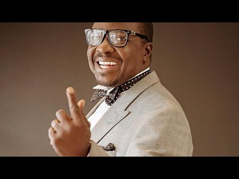 Ali Baba Gave Me My First Car - Comedian Laff Doctor