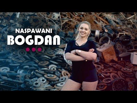 Naspawani - Bogdan