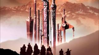 Nonton 7 Seven Swords Victory Theme Orchestrated By Kenji Kawai Best Movie Theme Ever Film Subtitle Indonesia Streaming Movie Download