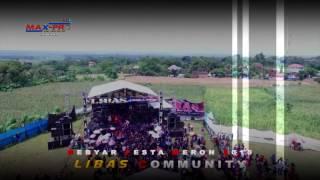 Video New pallapa chek sound live libas community MP3, 3GP, MP4, WEBM, AVI, FLV Maret 2018