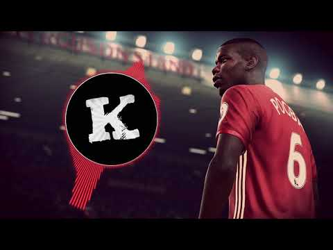 🎶Best Songs For Playing FIFA 1🎶  ►Dubstep Electro House Trap Mix [Download]    Karlo
