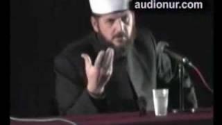 Pse ka rënë Ummeti Islam - Hoxhë Shefqet Krasniqi