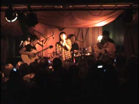 "ORIGAMI - Нечего терять [Live_zoccolo <strong>видео группа оригами</strong> 2009-UNPLUGGED""[звук-CamRip]]"