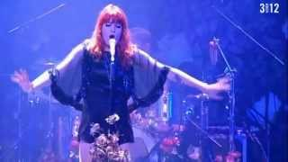 Florence and the machine - Bird song