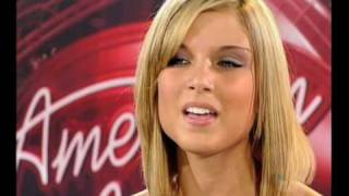 American Idol Season WORST SINGING EVER 4 on MBC4