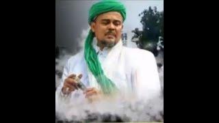Video Tanda2 Kewalian Pada Habib Rizieq Syihab. Benarkah Beliau Waliyullah? - Ceramah Ust Abdul Somad MP3, 3GP, MP4, WEBM, AVI, FLV Oktober 2018
