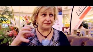 Autogramiáda a beseda - Věra Čáslavská
