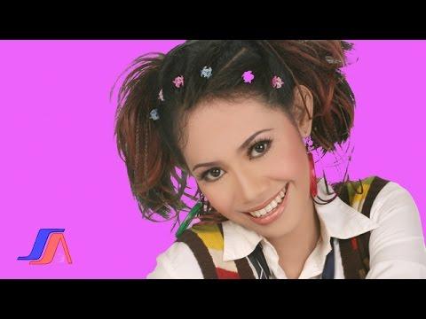 Lolita - Jangan Ganggu Pacarku (Official Music Video)