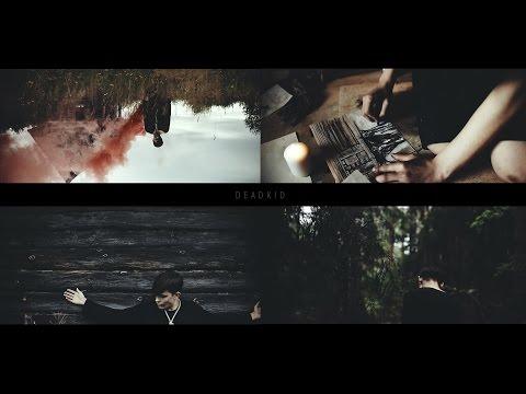DEADKID – Мой Хейтер (2015)