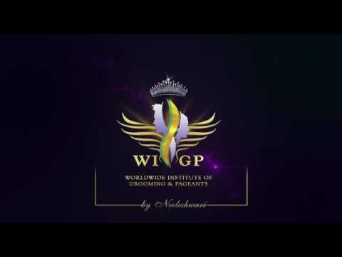 Worldwide Institute of Grooming and Pageants