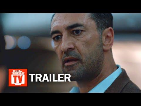 Into the Night Season 1 Trailer   Rotten Tomatoes TV