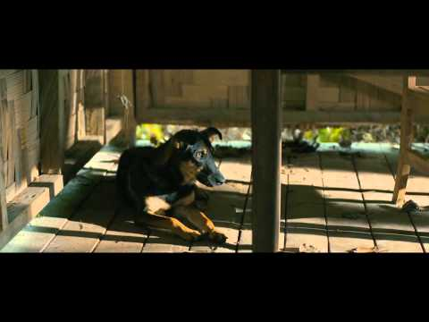 Mr. Pip (Clip 'Introducing to the Class')
