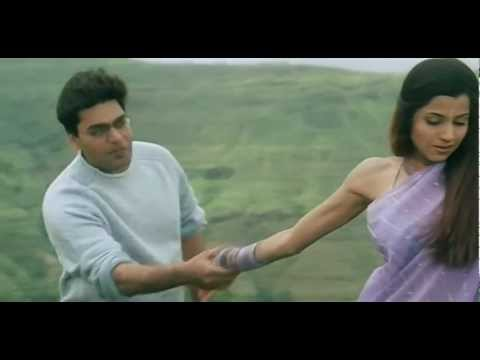 Video Chand Taron Main Nazar Aaye - 2nd October 2003 (Ashutosh Rana , Saadhika) download in MP3, 3GP, MP4, WEBM, AVI, FLV January 2017