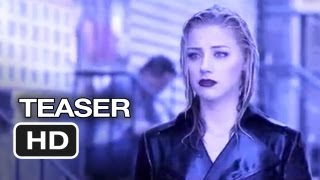 Syrup Official Teaser Amber Heard Brittany Snow Movie HD