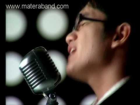 Download Lagu Matera Band - Aku Masih Mencintaimu Music Video