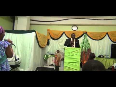 ACSA CITY DR WB NTSELE MHLEKAZI x264 (видео)