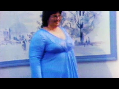 December 10, 1978: Fat Pride—Obese Women Rally in the '70s