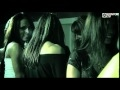 Spustit hudební videoklip DJ Bomba - Crazy Pipe (Official Video HQ)