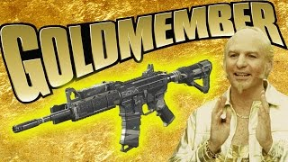 "NV4 Gold Camo (Infinite Warfare Gameplay)In this video i show case my NV4 Gold Camo in Call of Duty Infinite Warfare on the PS4Let me know your thoughtsMusic:NoCopyrightSounds, We Upload. You Listen.Free Download: http://bit.ly/lensko-circlesLensko:➞ SoundCloud https://soundcloud.com/lensko➞ Facebook https://www.facebook.com/Lenskoofficial➞ Twitter https://twitter.com/LenskoNorway➞ YouTube https://www.youtube.com/user/LenskoOf...Leave a tip: http://bit.ly/2juU2KkSee my wish list & donate: http://bit.ly/2pJ5oZBPayPal.Me: http://bit.ly/2nV7QQ8Remember to LIKE and please remember to SUBSCRIBE!Twitter: https://twitter.com/SlingshotGamerFacebook: https://twitter.com/SlingshotGamerUPLOADS: Every WednesdayLIVE STREAMS: Tuesday's at 7PM#PROUDLYZA #YOUTUBEZAwww.slingshotgamer.com#YoutubeZA #PS4Share #YoutubeGaming #Livestream #CODZASlingshot GamerSlingshotSACape Town , South Africa-~-~~-~~~-~~-~-Please watch: ""Xiaomi Mi Box Android TV Box Unboxing"" https://www.youtube.com/watch?v=o1uABwDHPj8-~-~~-~~~-~~-~-"