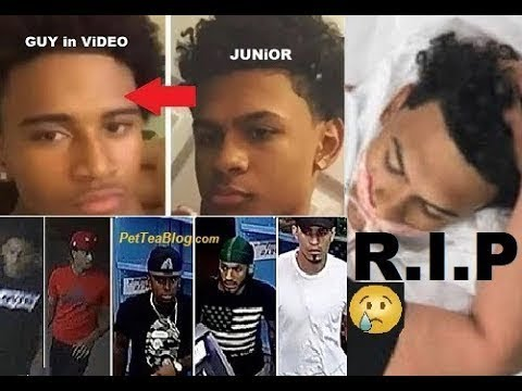 Junior mistaken for Boy who Exposed Sister so they took his Life 😢 #JusticeForJunior