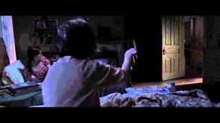 Clip 'Aiđó đang rình mò' - Ám Ảnh Kinh Hoàng - The Conjuring  [Khởi chiếu 6/9/2013]