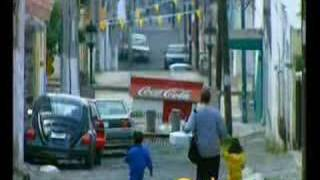 Xalapa Mexico  city pictures gallery : XALAPA - VERACRUZ - MÉXICO MUCHOVIAJE