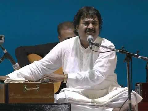 Video Osman Mir  Chaand se Lipti hui si Raat   ghazal composed by Rathin Mehta   YouTube download in MP3, 3GP, MP4, WEBM, AVI, FLV January 2017