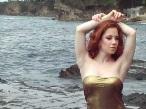 Amy Davidson  nackt