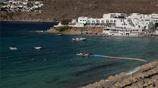 Mykonos Greece  city photos : Top Things to do in Mykonos Greece