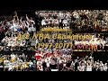 Download Lagu All NBA Champions (1947 - 2017) ᴴᴰ Mp3 Free